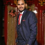 Amit M.'s avatar