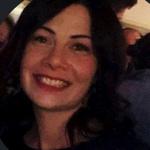 Natalie P.'s avatar