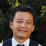 Elaman I.'s avatar