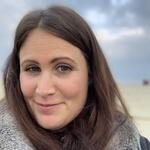 Katie H.'s avatar