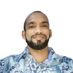 Zahid Naser