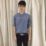 Chang Hong L.