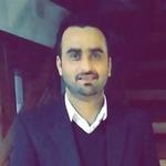 Haseeb A.