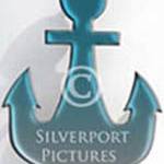 Stuart S/Silverport Pictures - Coastal Photography