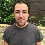 Jpad Solutions's avatar