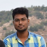 Muni Gopala K.'s avatar