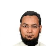 Mohammed Aquil