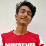 Saleem A.'s avatar