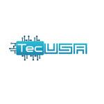 Tech U.