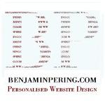 Benjamin P.
