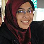 Nuvera K.'s avatar