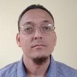 Jesus Lazaro Suarez Perez