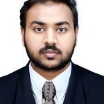 Muhammed Jasil