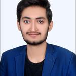 Zaid A.'s avatar