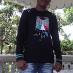 Jashim Uddin T.