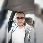 Mostafa M.