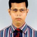 Md. Shafiqul I.