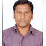 Shine communication's avatar
