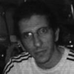Davide P.