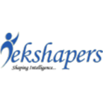 Tekshapers Software Solutions (P) Ltd