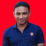 MD Faruk Hosen
