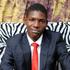 Abayomi O.