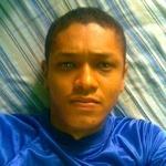Jean Carlos S.