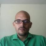 Jose Javier C.