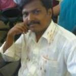 Pugazhvendhan J.