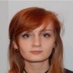 Jess B.'s avatar