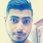 Islam A.