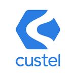 Custel D.
