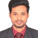 Md. Wahidul