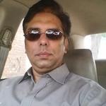 Tahir M.