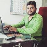 Yashwant L.