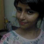 Aashi