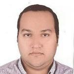 Ramez N.