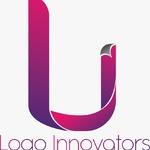 Logo Innovators's avatar