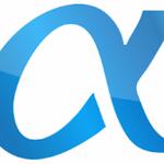 AlphaPix InfoTech