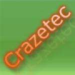 Crazetec S.