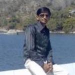 Gaurang P.
