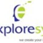 Exploresys I.