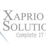 Xaprio S.