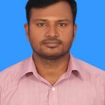 Vinayagamoorthi