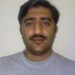 Malik Sajid Abbas A.
