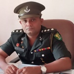 Anuranga S.'s avatar