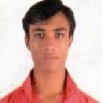Savan S.'s avatar