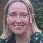 Anna Machens