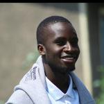 Malvin O.'s avatar