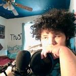 Alonzo L.'s avatar